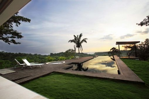 beautiful-costa-rica-house-3