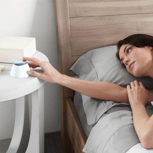 bed-fan-wireless-remote-button
