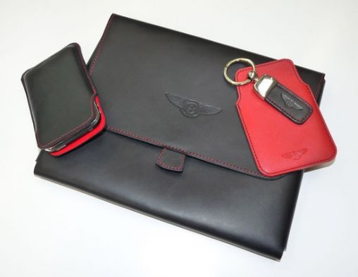 Bentley_leather_cases-thumb-550x4261