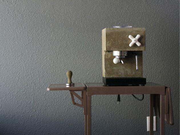 Betonnen-espresso-machine-2