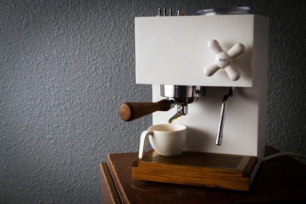 betonnen-espresso-machine-3