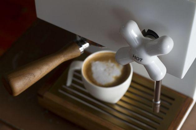 Betonnen-espresso-machine-4