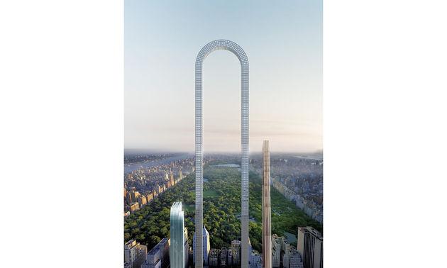 big-bend-new-york-4