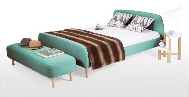 Bijondere-bedden-3