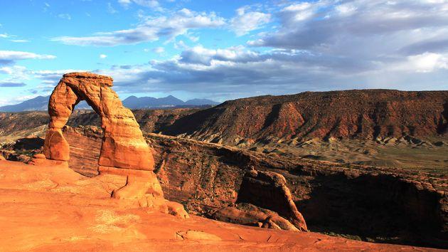 bijzondere-rotsen-arches-vs