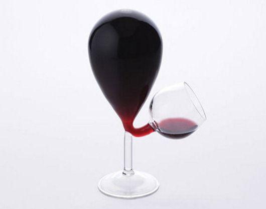 Bijzondere-wijnglazen-zelfvullendjpg