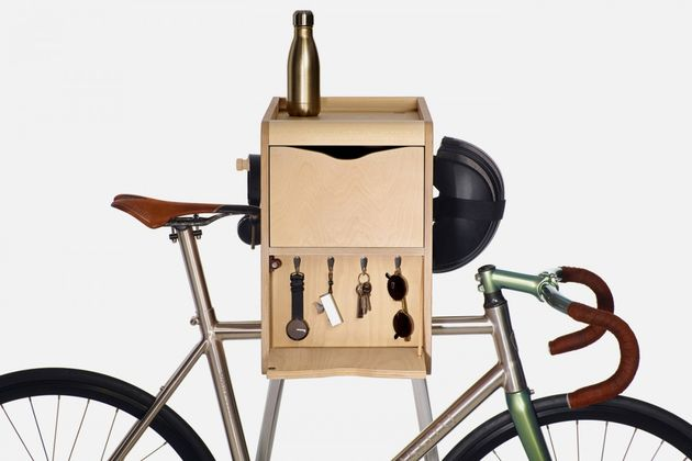 bike-butler