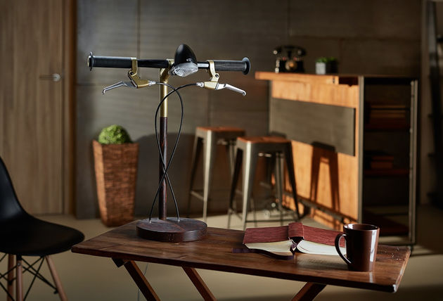 bike-desk-lamp