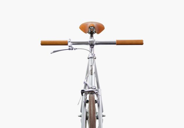 bike-instrmnt