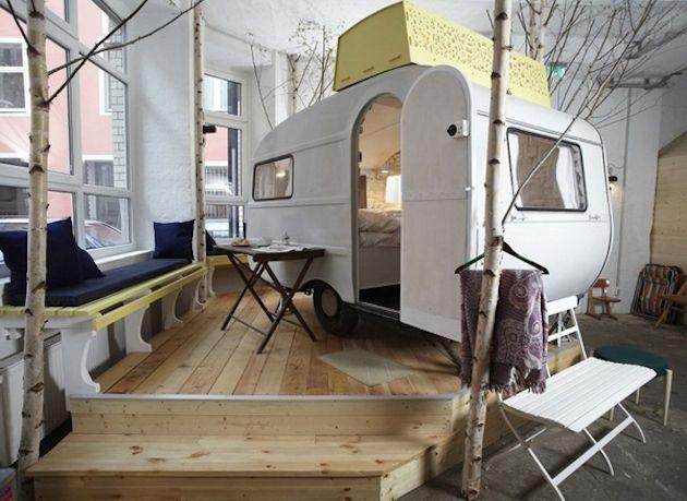 Binnen-camping-duitsland
