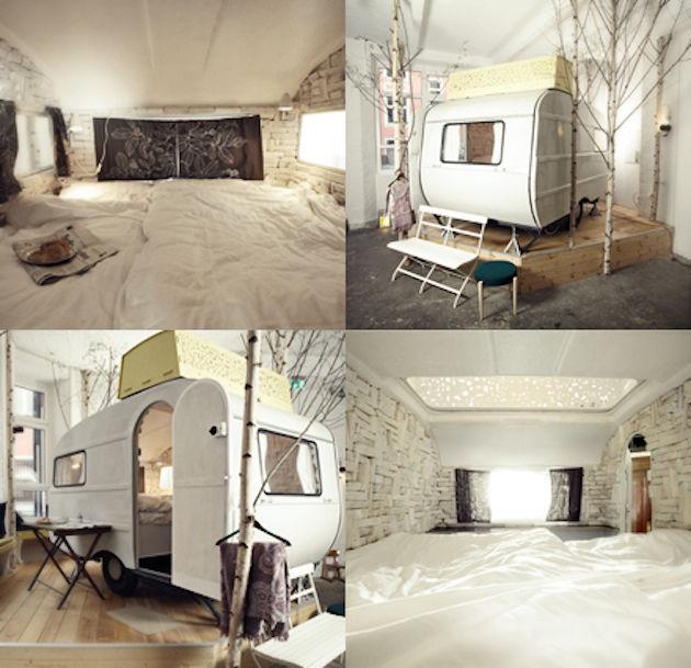 Binnen-camping-duitsland4
