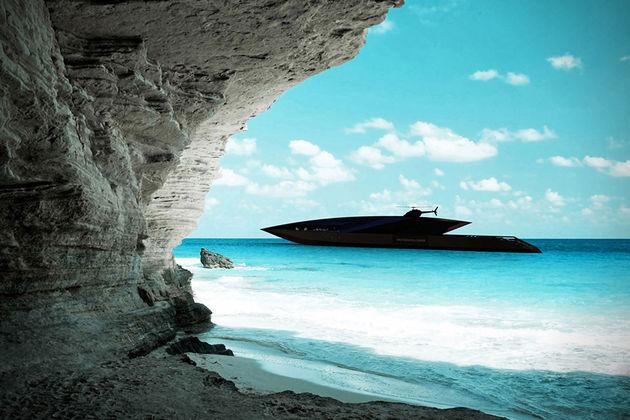 black-swan-jacht-4