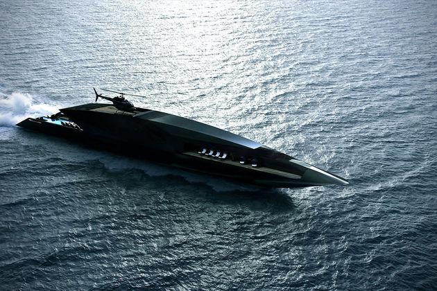 black-swan-jacht