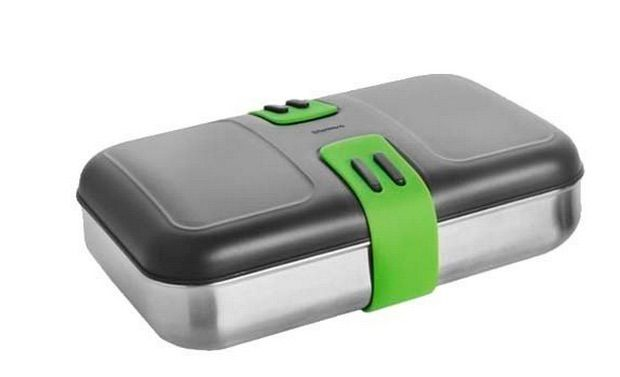 Blomus lunchbox 2GO