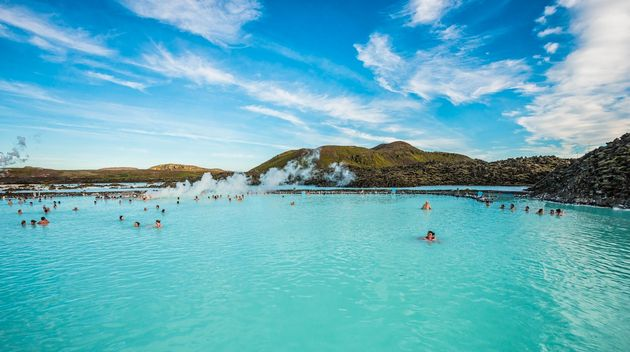blue-lagoon-ijsland
