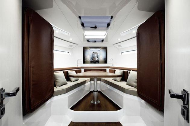 blue-martin-yachts-evo-43