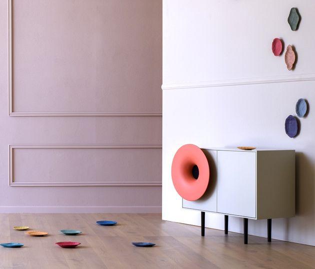 bluetooth music cabinet4