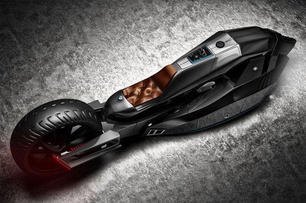 bmw-titan-concept-motorcycle-03