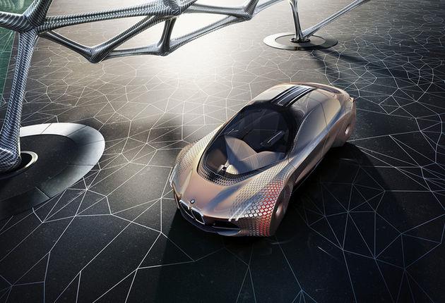 bmw-vision-next-100-concept-1
