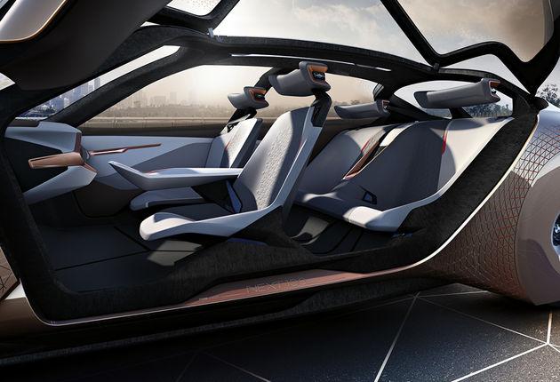 bmw-vision-next-100-concept-8