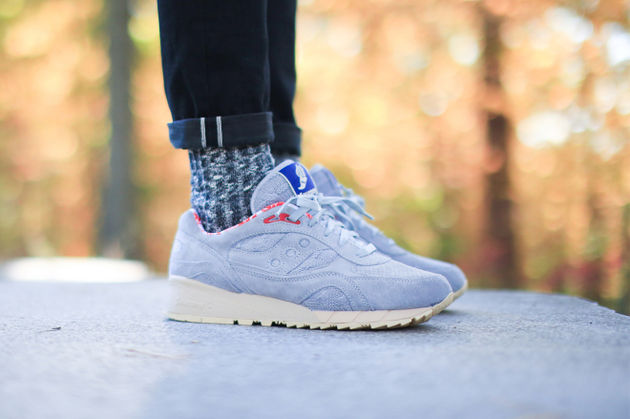bodega-x-saucony-elite-shadow-6000-sweater-pack-1-660x439
