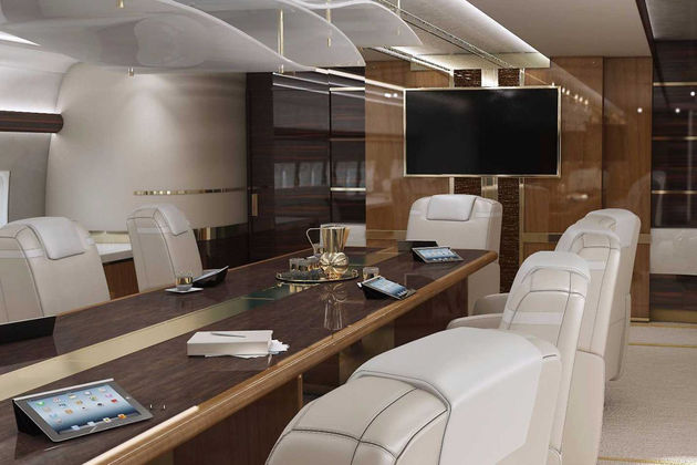 boeing-747-8-vip-private-jet-10