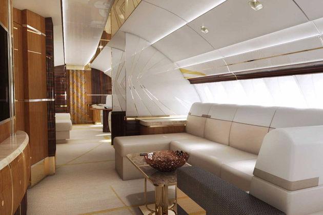 boeing-747-8-vip-private-jet-11
