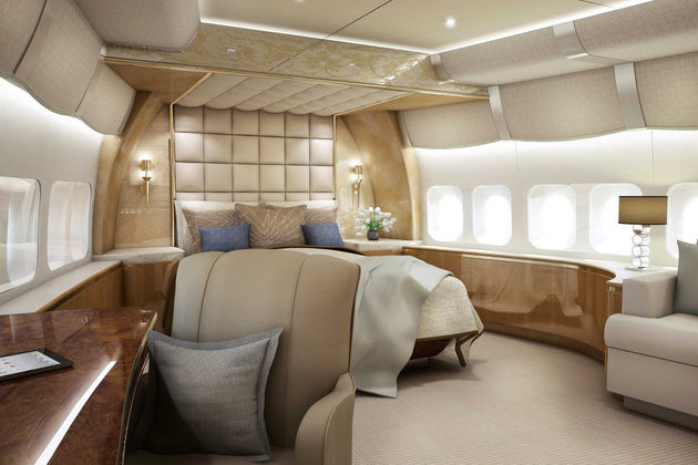 boeing-747-8-vip-private-jet-2