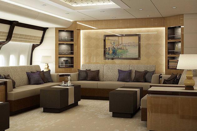 boeing-747-8-vip-private-jet-7
