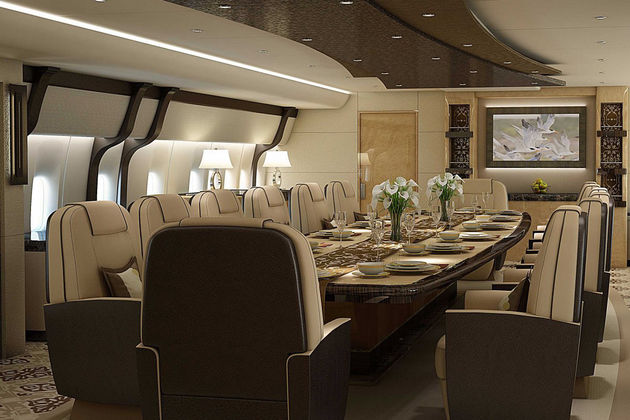boeing-747-8-vip-private-jet-9