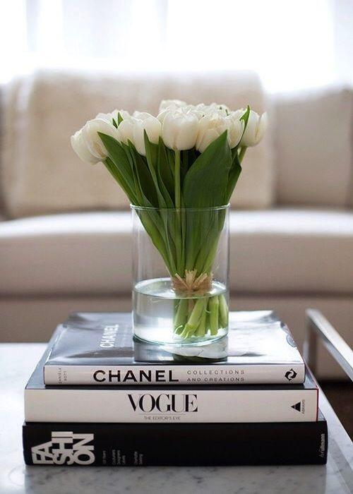 Boeken-als-decoratie-2