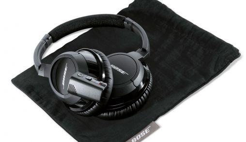 BOSE AE2W Bluetooth hoofdtelefoon