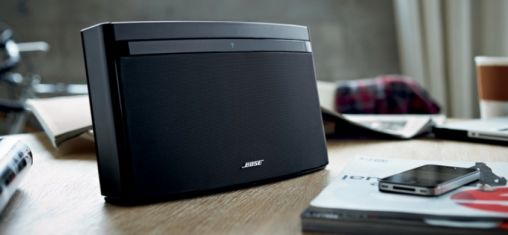 Bose Sound Link Air