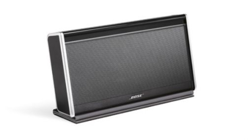 Bose SoundLink Mobile Speaker II 6