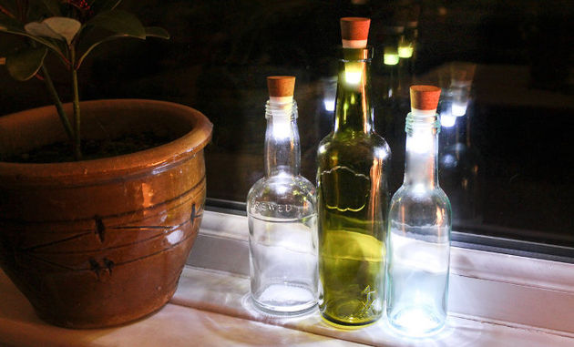bottlelight-usb-lamp1
