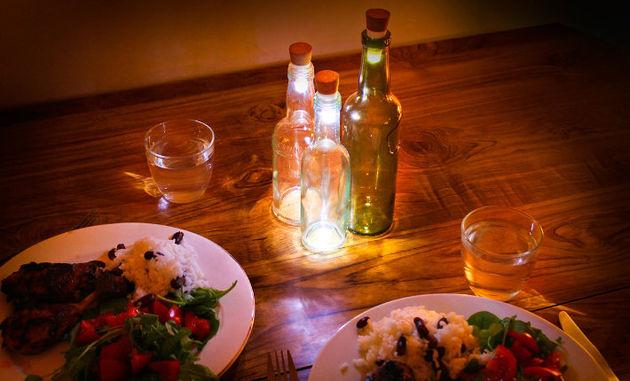 bottlelight-usb-lamp3
