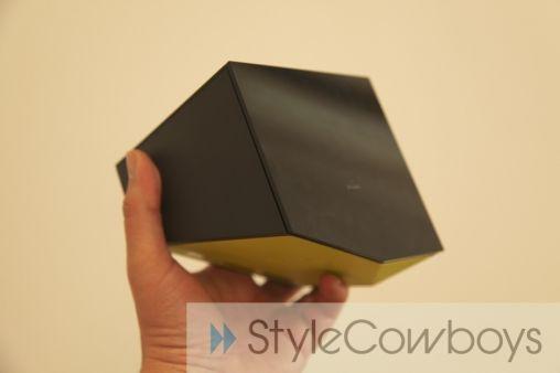 Boxee Box 2
