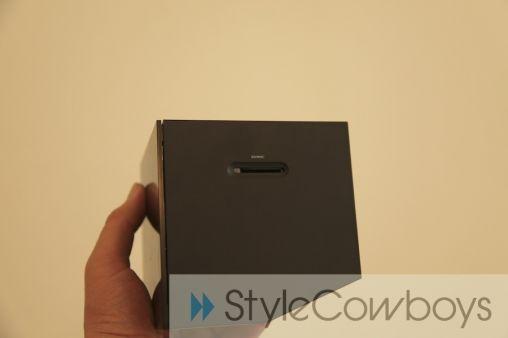 Boxee Box 3