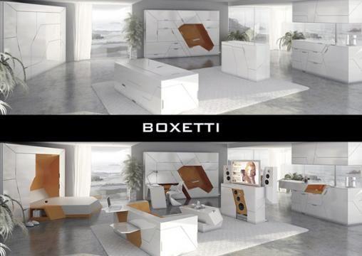 boxetti01