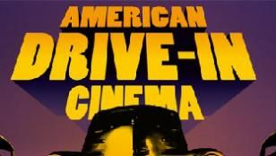 Breda Drive-In Cinema 18-19 sept