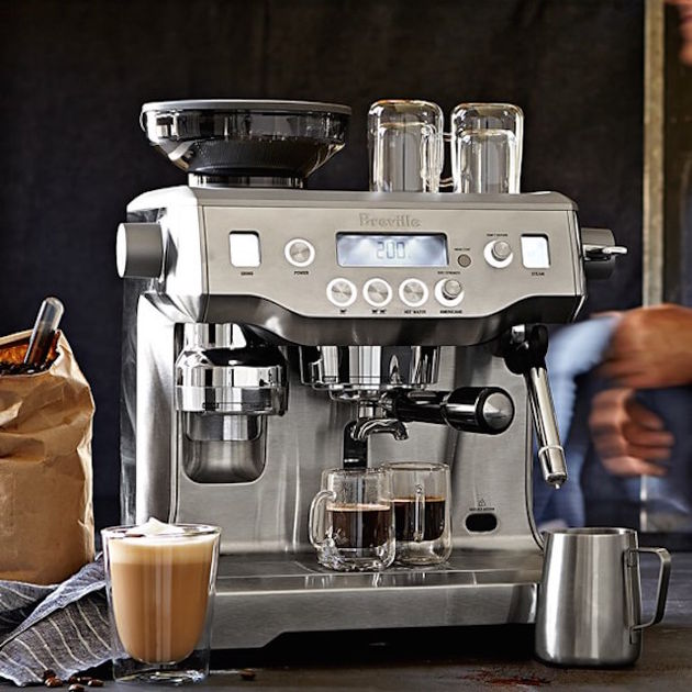 breville-oracle-espresso-maker