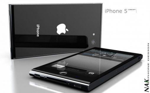 Brieux-iPhone-5-540x337
