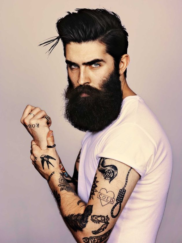 brock-elbank-chris-millington