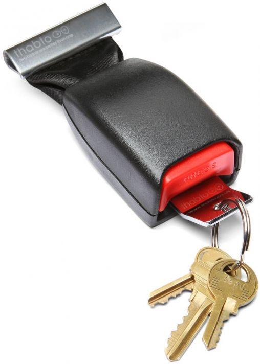 Buckle-Up-Key-Holder