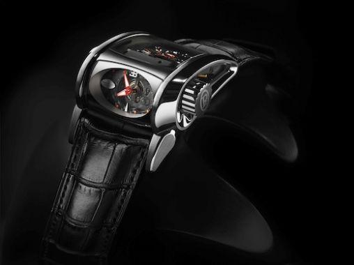 Bugatti_Super_Sport_dial_lr