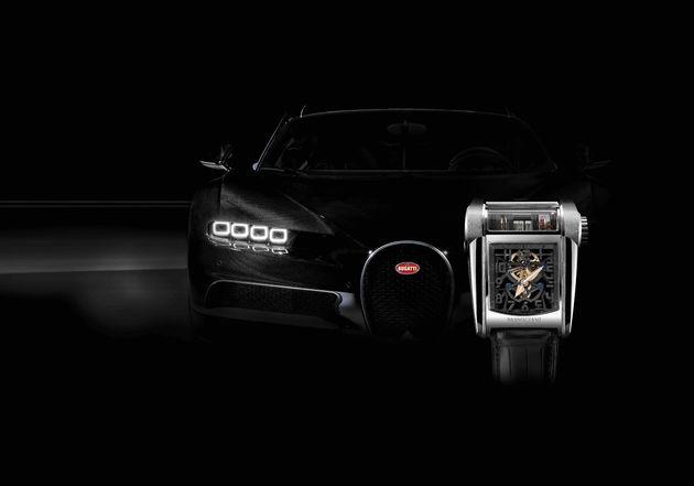 Bugatti-Type-390_1