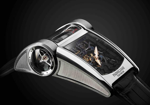 Bugatti-Type-390_4