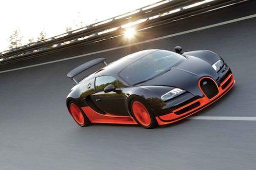 Bugatti_Veyron_Super_Sport_1_lr