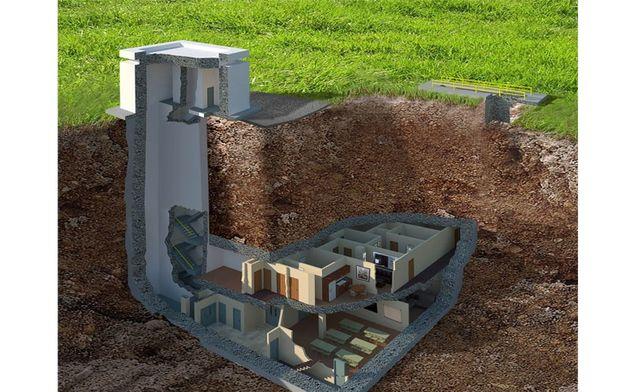 bunker-800x498