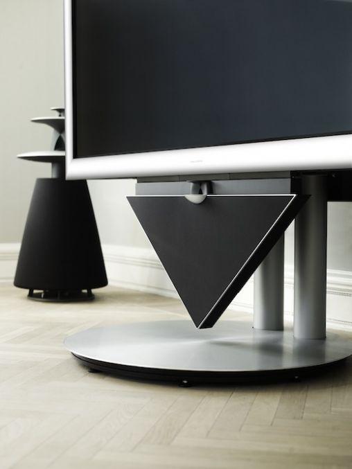 BVi4-3D-85-11SK-Lo01